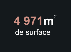 surface-musikhall-rennes