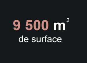 surface-nikaia-nice