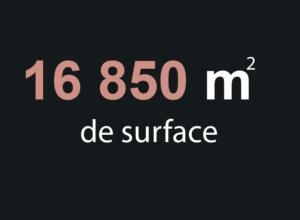 surface-salle-METZ