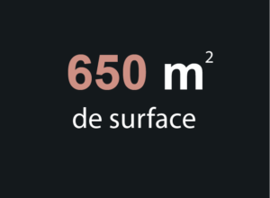 surface-salle-caen