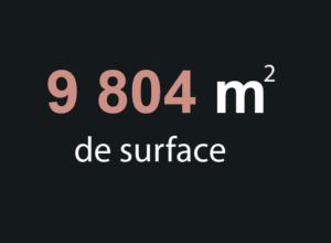 surface-stade-lens
