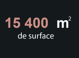 surface-stade-metz