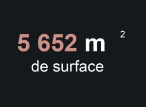 surface-zenith-clermont-ferrand
