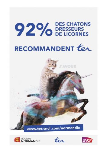 ter-normandie-campagne-affichage-rouen
