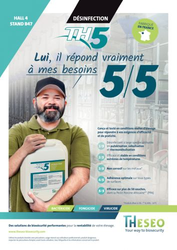 theseo-campagne-affichage-rennes