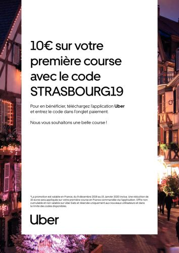 uber-campagne-affichage-discotheque