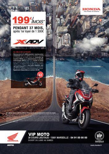 vip-moto-campagne-affichage-le-silo