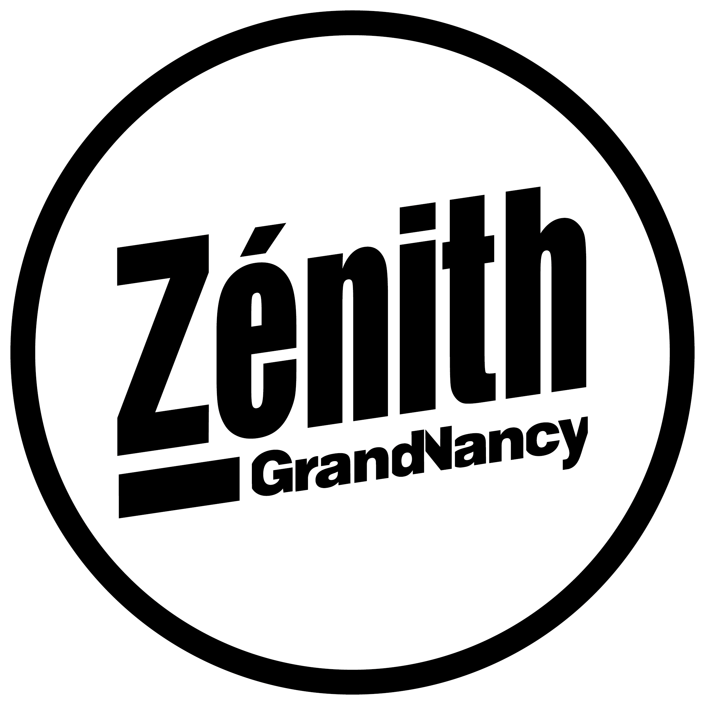 zenith-grand-nancy