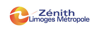 zenith-limoges-metropole
