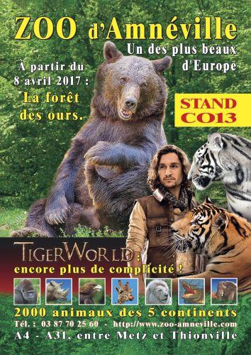 zoo-amneville-campagne-affichage-stade-de-metz