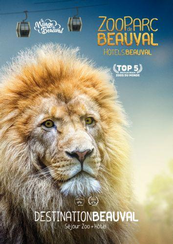 zoo-de-boval-campagne-affichage-zenith-de-paris