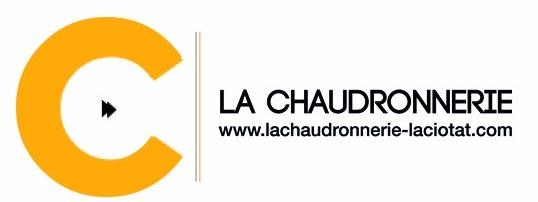 logo_chaudronnerie
