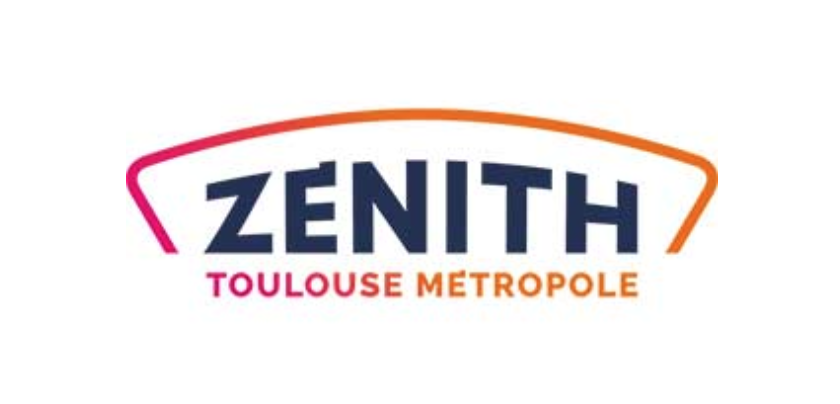 logo-zenith-toulouse