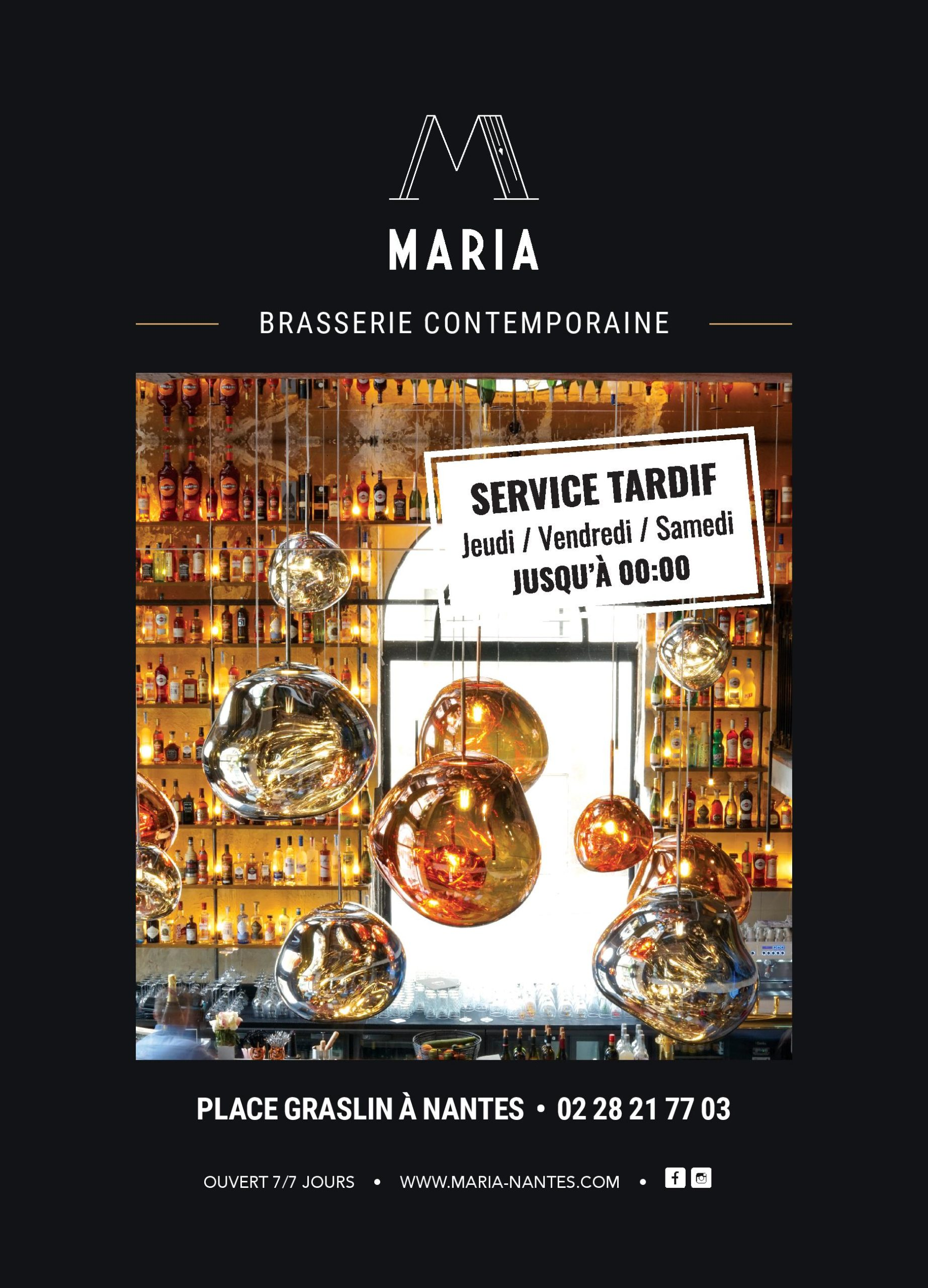 Maria-affiche-visuel-Zenith-Nantes