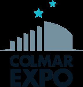 Parc-Expo-Colmar