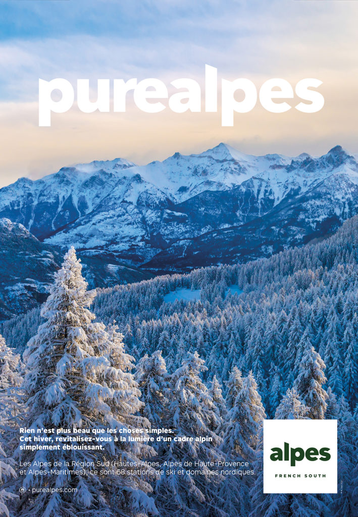PureAlpes1