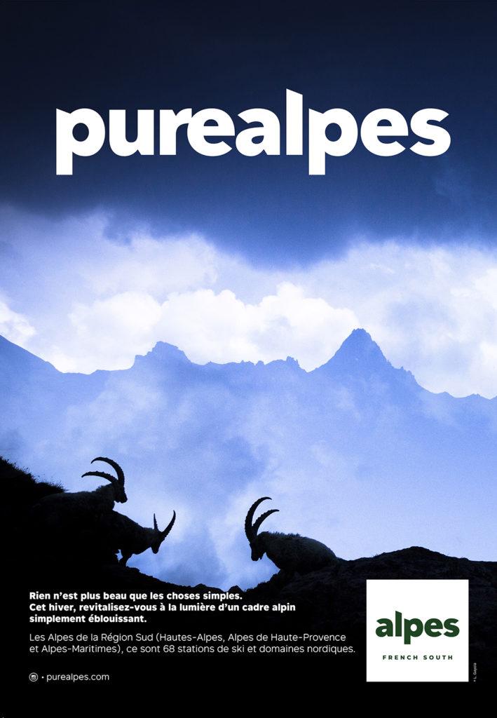 PureAlpes2