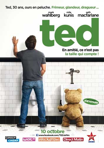 Ted_septembre2012_board