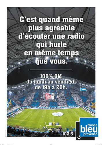 affiche-france-bleu-stade-velodrome-marseille