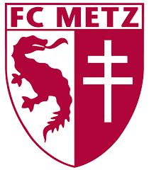 logo stade fc metz