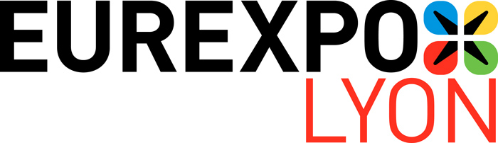 eurexpo_lyon