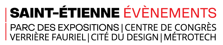 logo saint etienne event