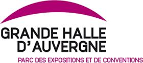 grand_hall_auvergne