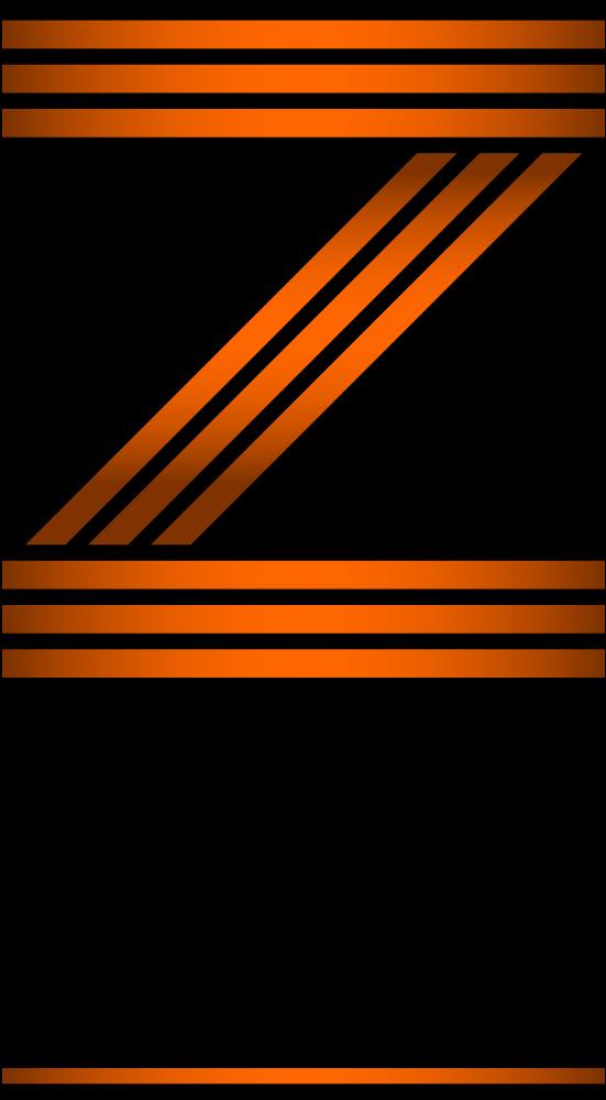 logo zenith strasbourg