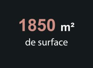 surface-salle-zénith-toulon