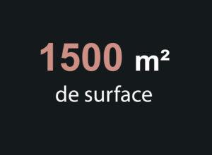 surface-salle-zenith-rouen