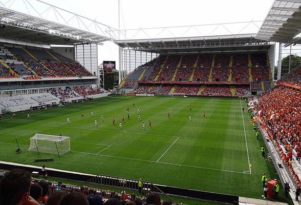 Stade-Lens-Bollaert