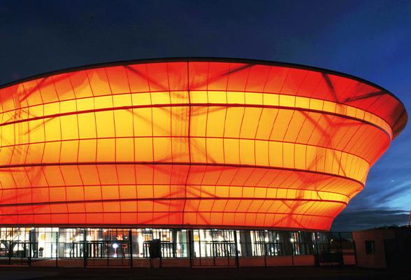zenith-strasbourg-salle-concert