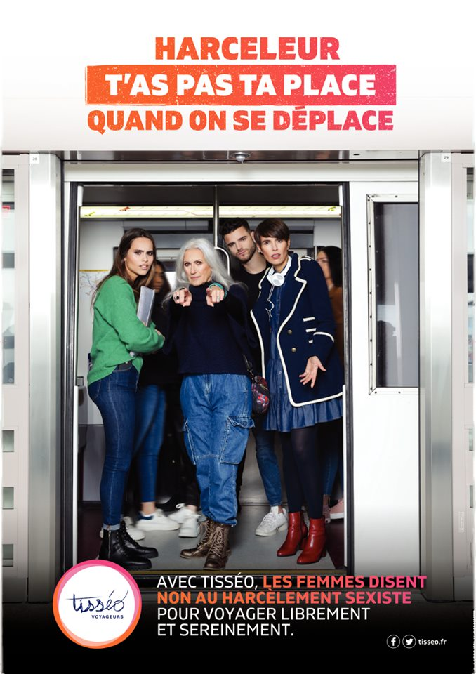 affiche_campagne_lisseo_toulouse