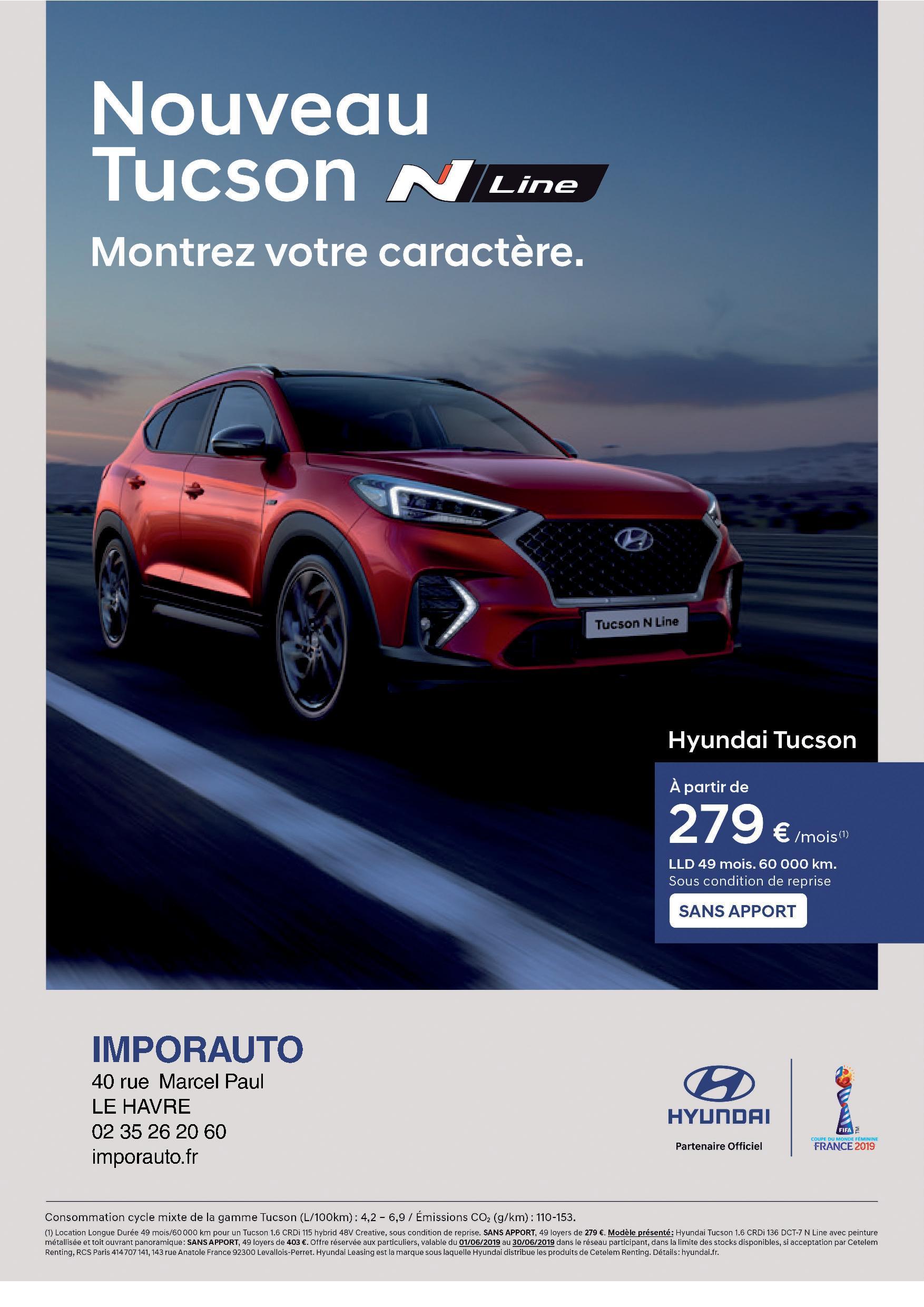 affiche_campagne_Hyundai