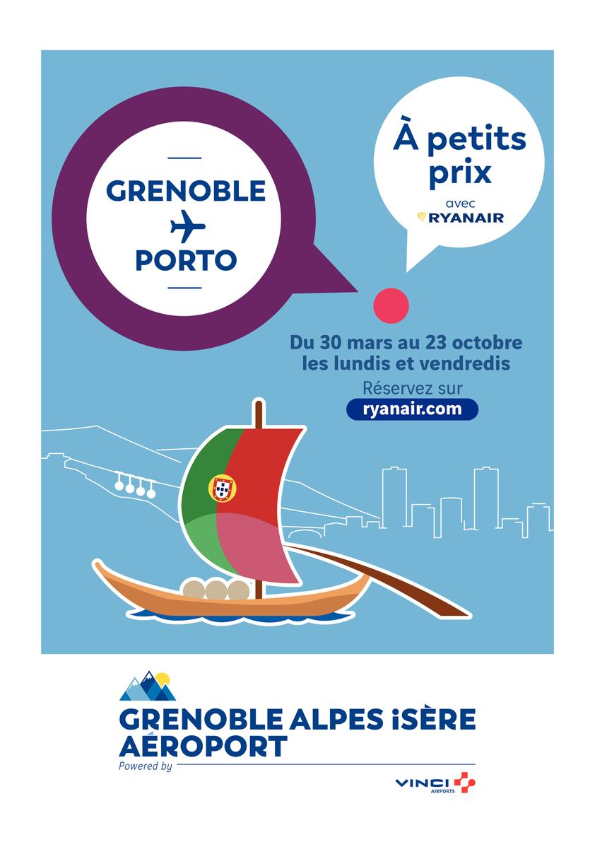 affiche_campagne_aeroportgrenoble