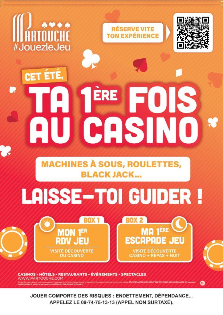 CasinoPartouche_JUIL2020