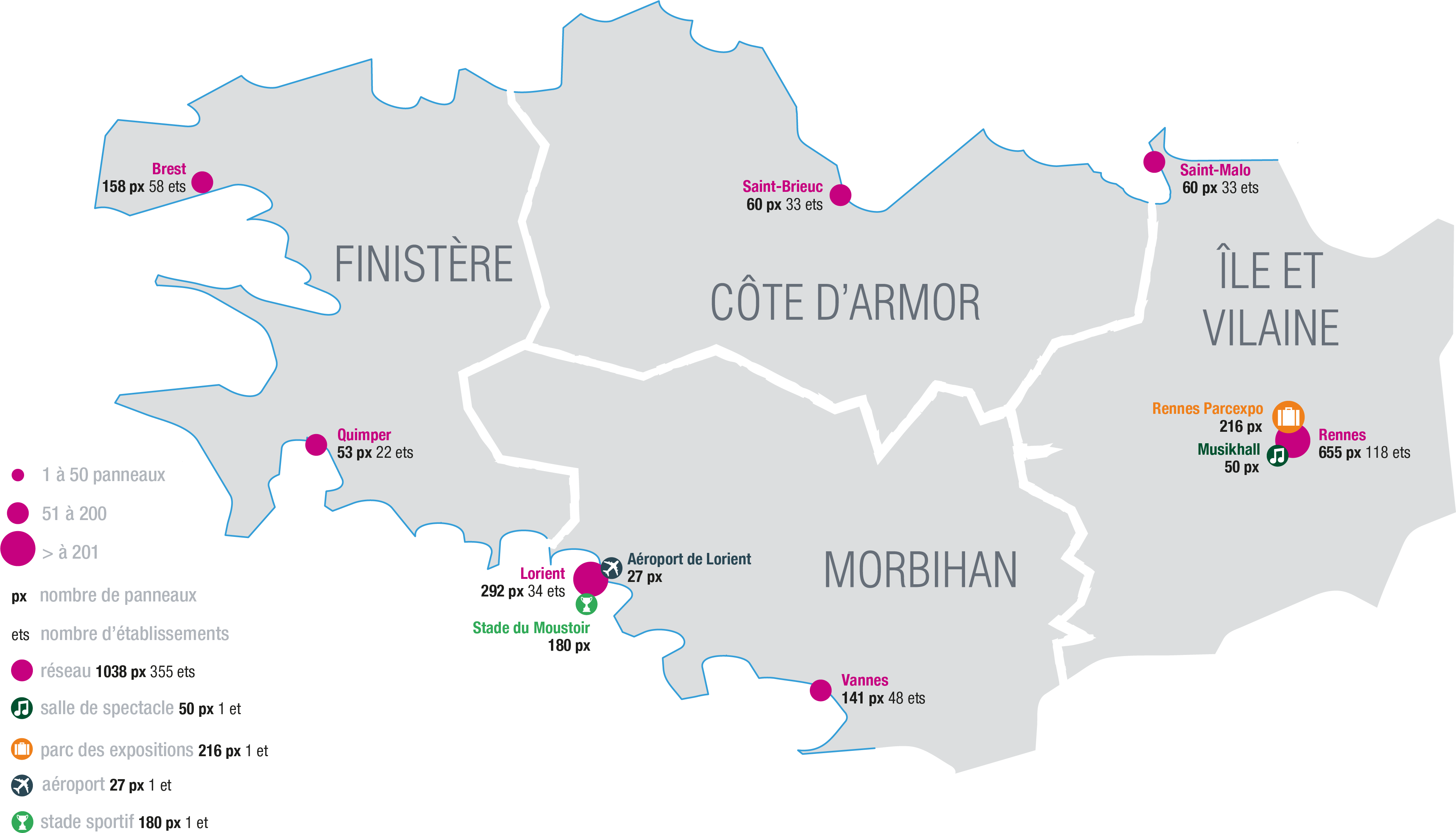 map-bretagne