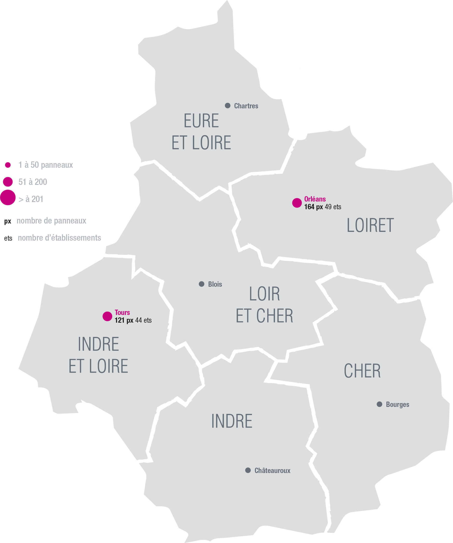 map-centre-val-de-loire