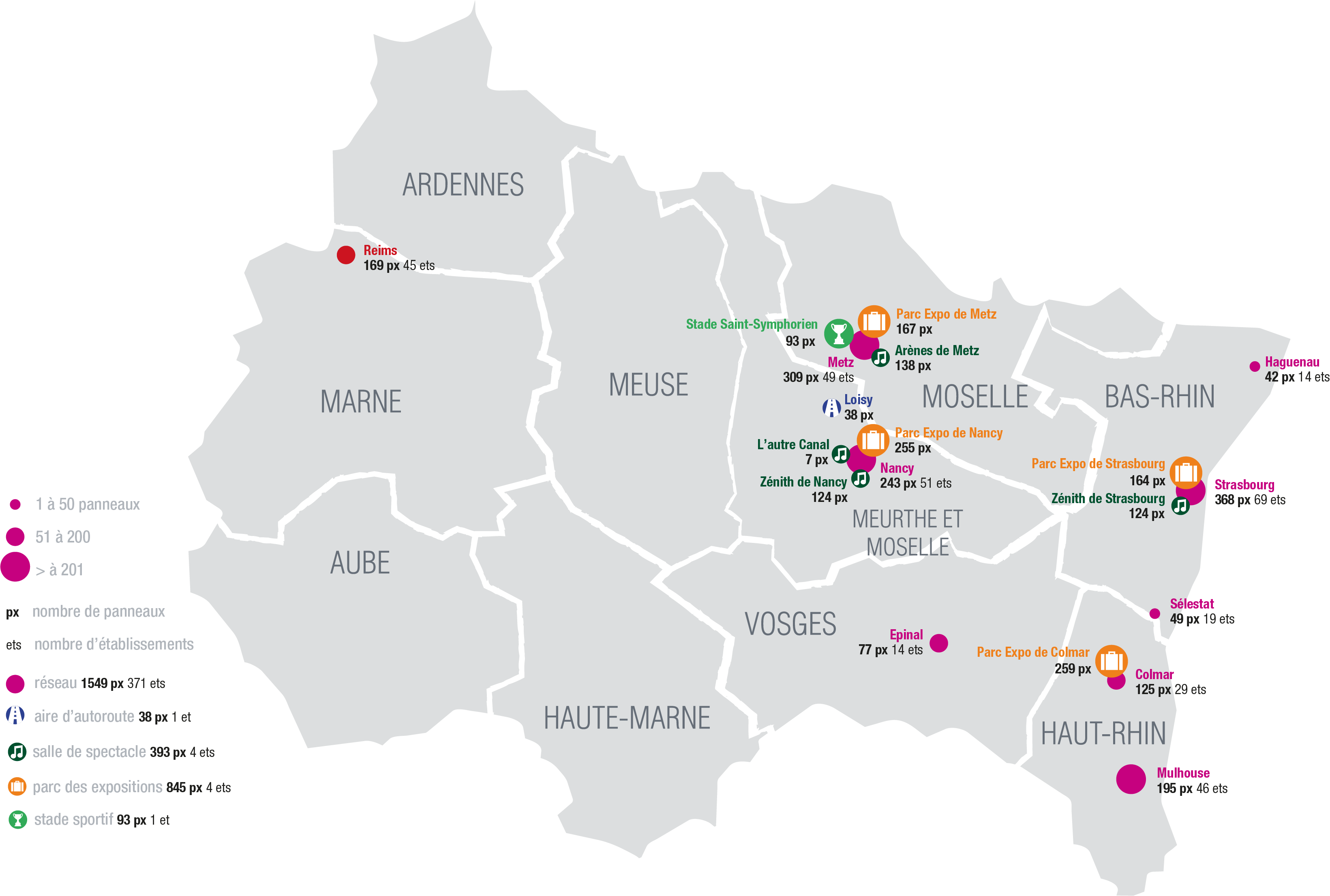 map-grand-est