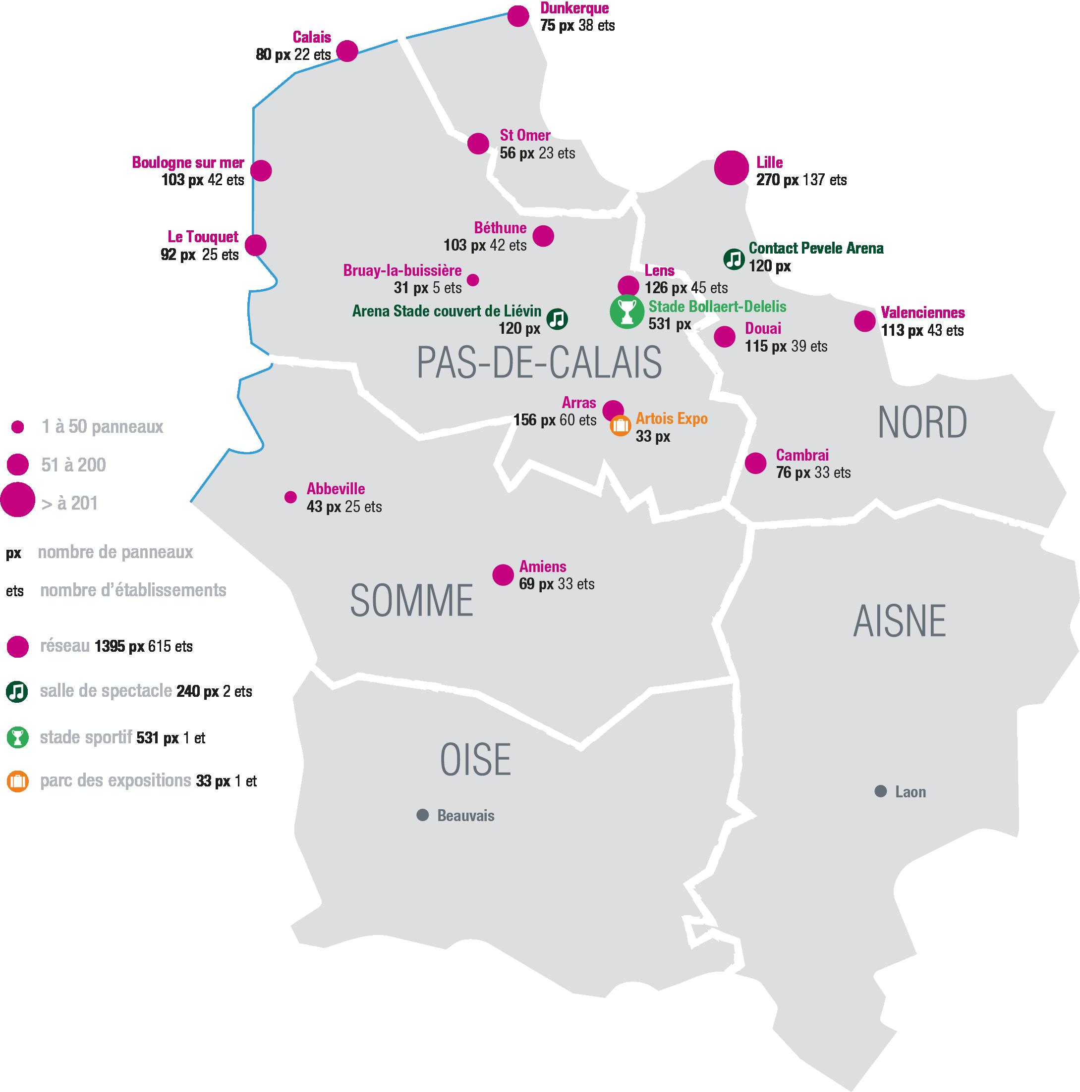 carte-haut-de-france-region