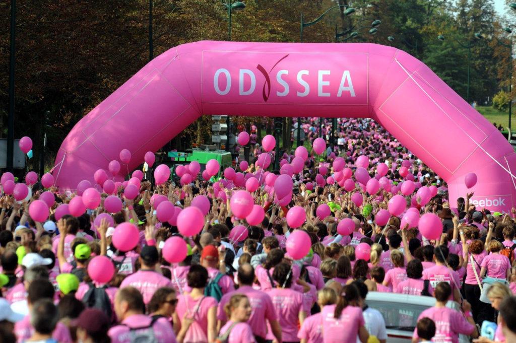 odyssea-courses-marches-contre-le-cancer-du-sein