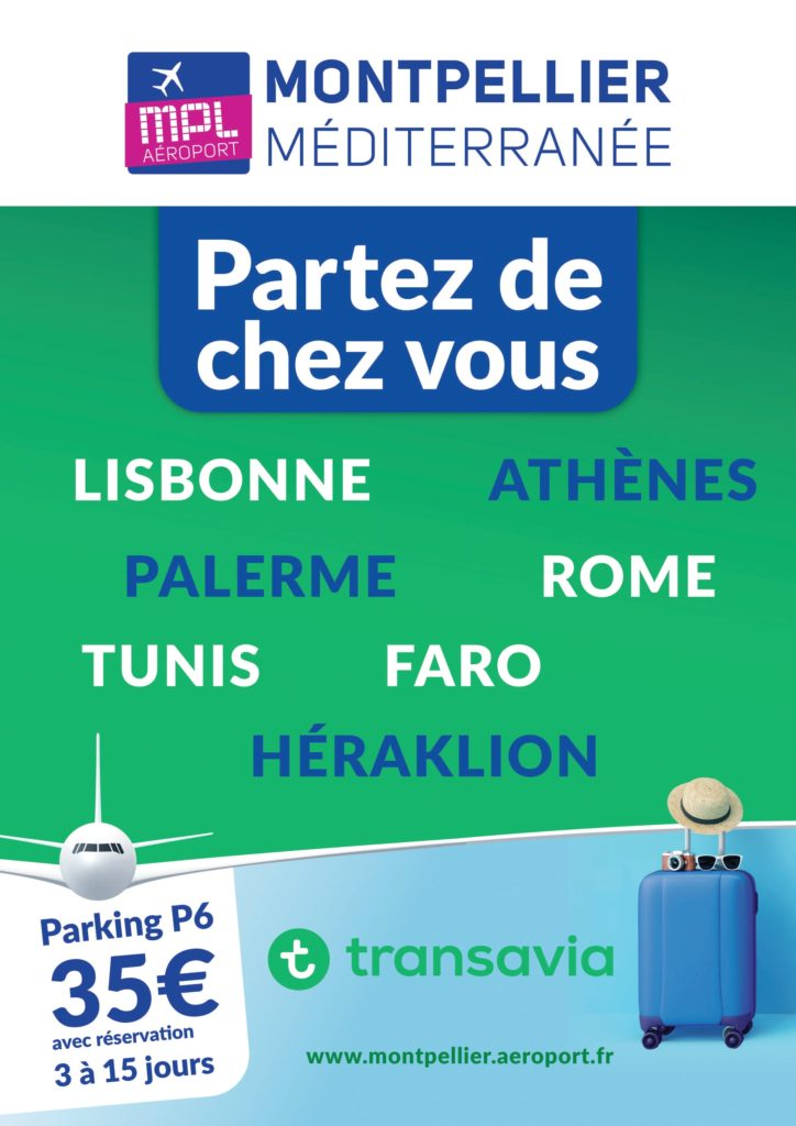 Aéroport_Montpellier_A3