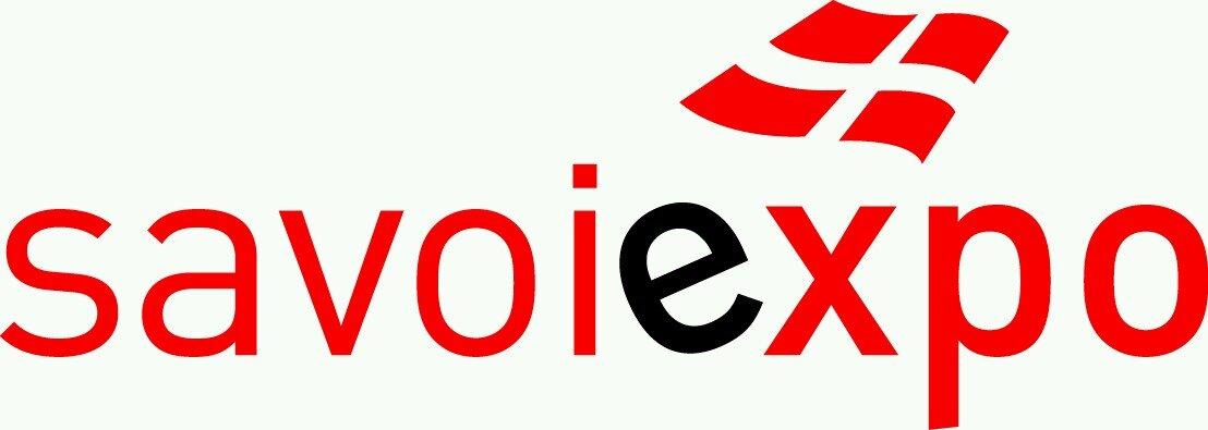 logo-savoiexpo