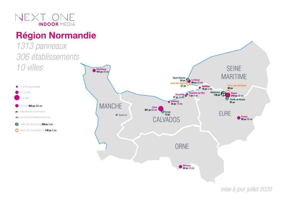 map-normandie