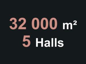 surface-halls-savoie