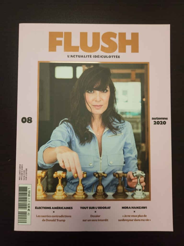 flush_octobre_2020_magasine