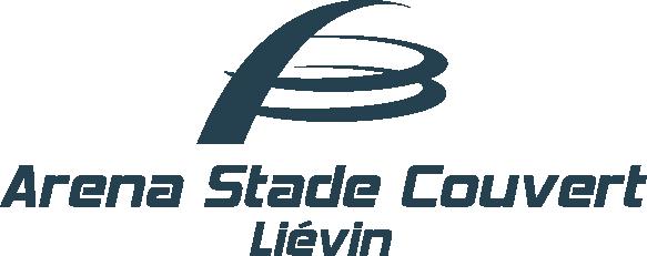 arena-lievin-stade-logo