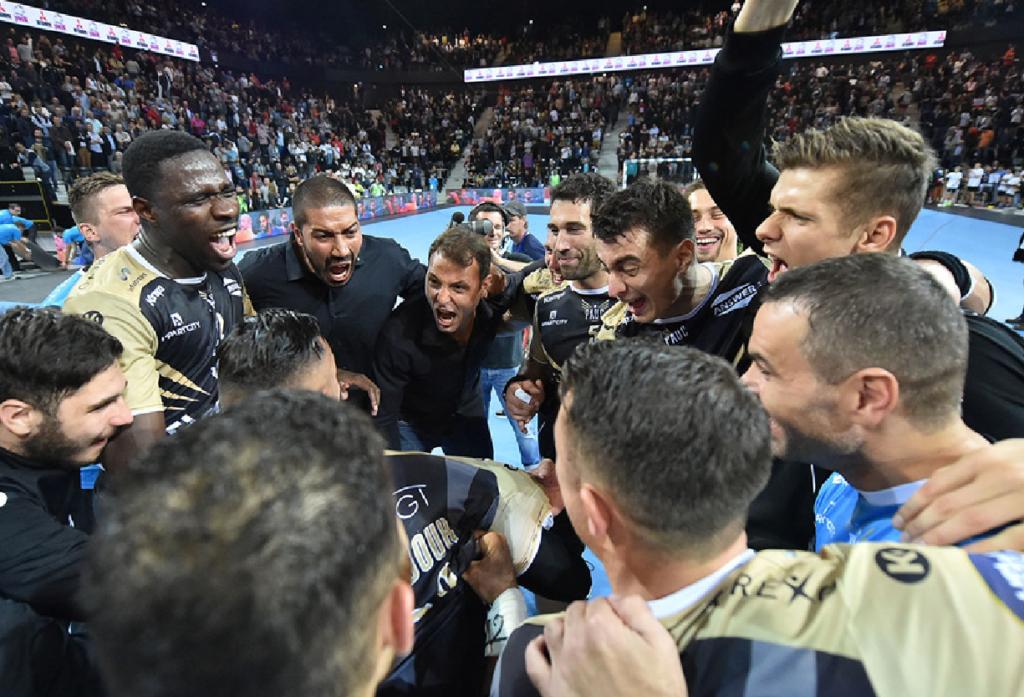PAUC-Arena-Pays-Aix-Handball-2