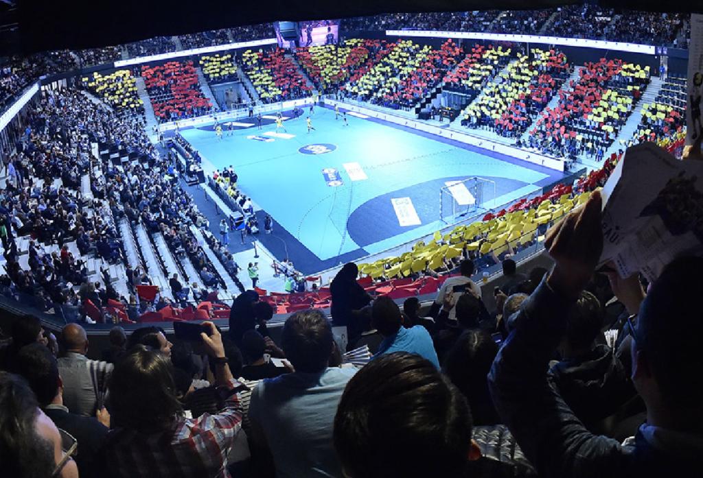 PAUC-Arena-Pays-Aix-2