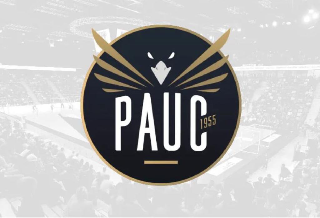 PAUC-Arena-Pays-Aix-Handball